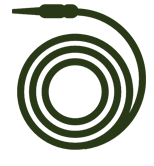 hose pipe graphic